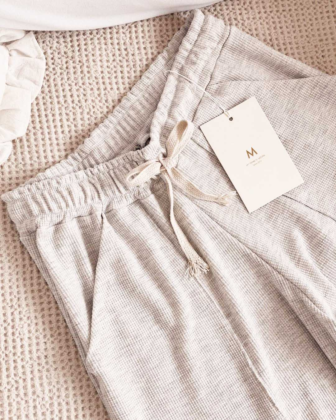 pantalon invierno 2021 moda mujer ropa de moda 2021