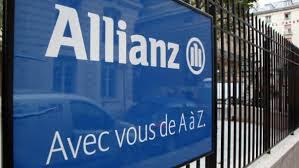 Allianz Assurances recrute 3 Profils (Casablanca)