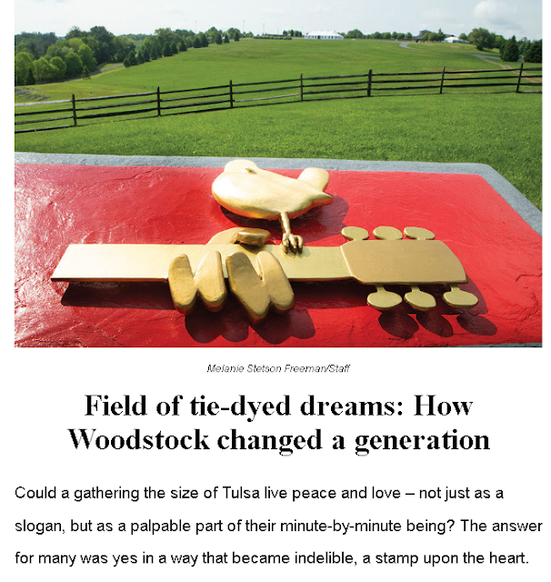 https://www.csmonitor.com/The-Culture/Music/2019/0812/Field-of-tie-dyed-dreams-How-Woodstock-changed-a-generation?cmpid=ema:mkt:20190815&src=highlight