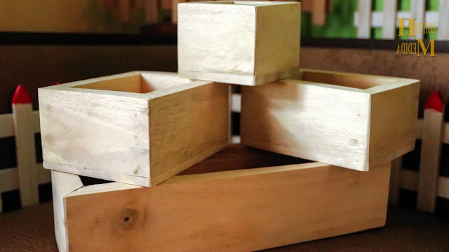 caja-base-madera-solida