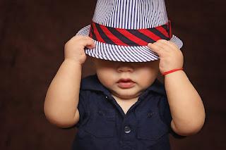 Aile Bebek Emekleme Anne Mutlu Gülümseyerek Aile Yenidoğan Bebek Çocuk Bebek Mutlu Anne Anne Bebek Mutlu Gülümseyen Yaz Insanlar Su Anne ile Bebek Bebek Anne Öpücük Hassasiyet Bebek Biberon Emmek Besleme Anne Bebek Bebek Cüce Yılbaşı Arifesi Sepeti