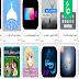 موقع تحميل أفضل تطبيقات و العاب الأندرويد العربية