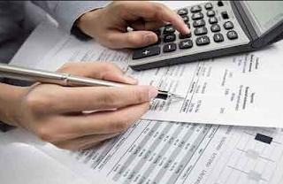 Mari Berkenalan Dengan Investasi Berbasis Pinjaman