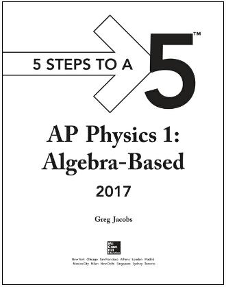 ap physics 1 algebra based 2017. Black Bedroom Furniture Sets. Home Design Ideas