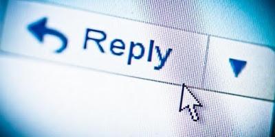 تعرف-علي-كيفية-وضع-رسالة-تلقائية-للرد-علي-اصدقائك-في-فيسبوك