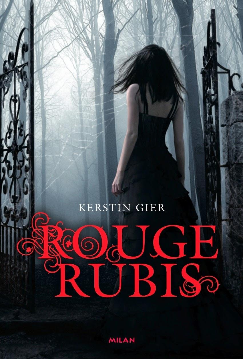 http://lachroniquedespassions.blogspot.fr/2014/06/rouge-rubis-de-kertin-gier-adaptation.html