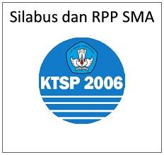 RPP Biologi Kelas X|10 KTSP, RPP Biologi Kelas XI|11 KTSP, RPP Biologi Kelas XII|12 KTSP