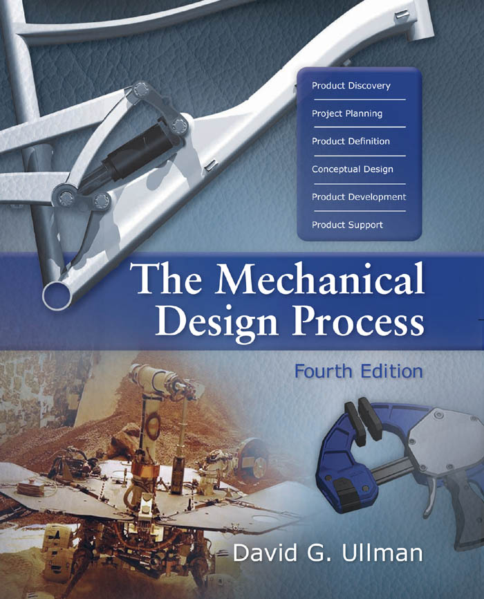 FULL Solution Manual Of Machine Design By Rs Khurmi Gupta