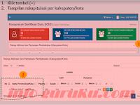 Download Juknis Aplikasi Pembekalan  PLPG Tahun 2017