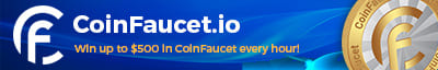 coinfaucet-registro