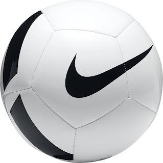 https://www.amazon.in/Nike-Pitch-Team-Football-Size-5/dp/B01MT20CUV/ref=as_li_ss_tl?dchild=1&keywords=Nike+Pitch+Team+Football&qid=1589366523&s=sports&sr=1-1&linkCode=ll1&tag=imsusijr-21&linkId=bc0b1a9dc511460731c00023c5feac6f&language=en_IN
