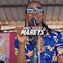 VIDEO   Best Naso - Unaniweza   Mp4 Download