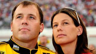 Krissie Newman Wiki, Biography , Age, Height, Ryan Newman Wife, Net Worth