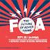Presentan temática disruptiva para congreso internacional FOA