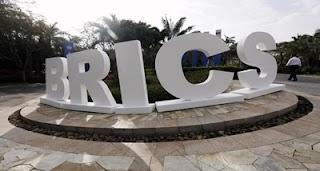BRICS Green Hydrogen Summit 2021
