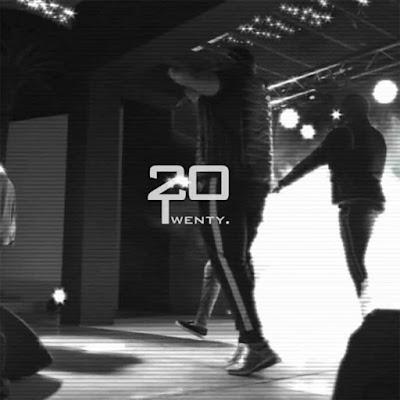 Twenty20 – Bon Appétit