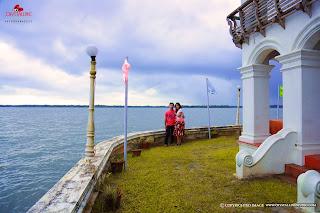 soma kerala palace resort chembu