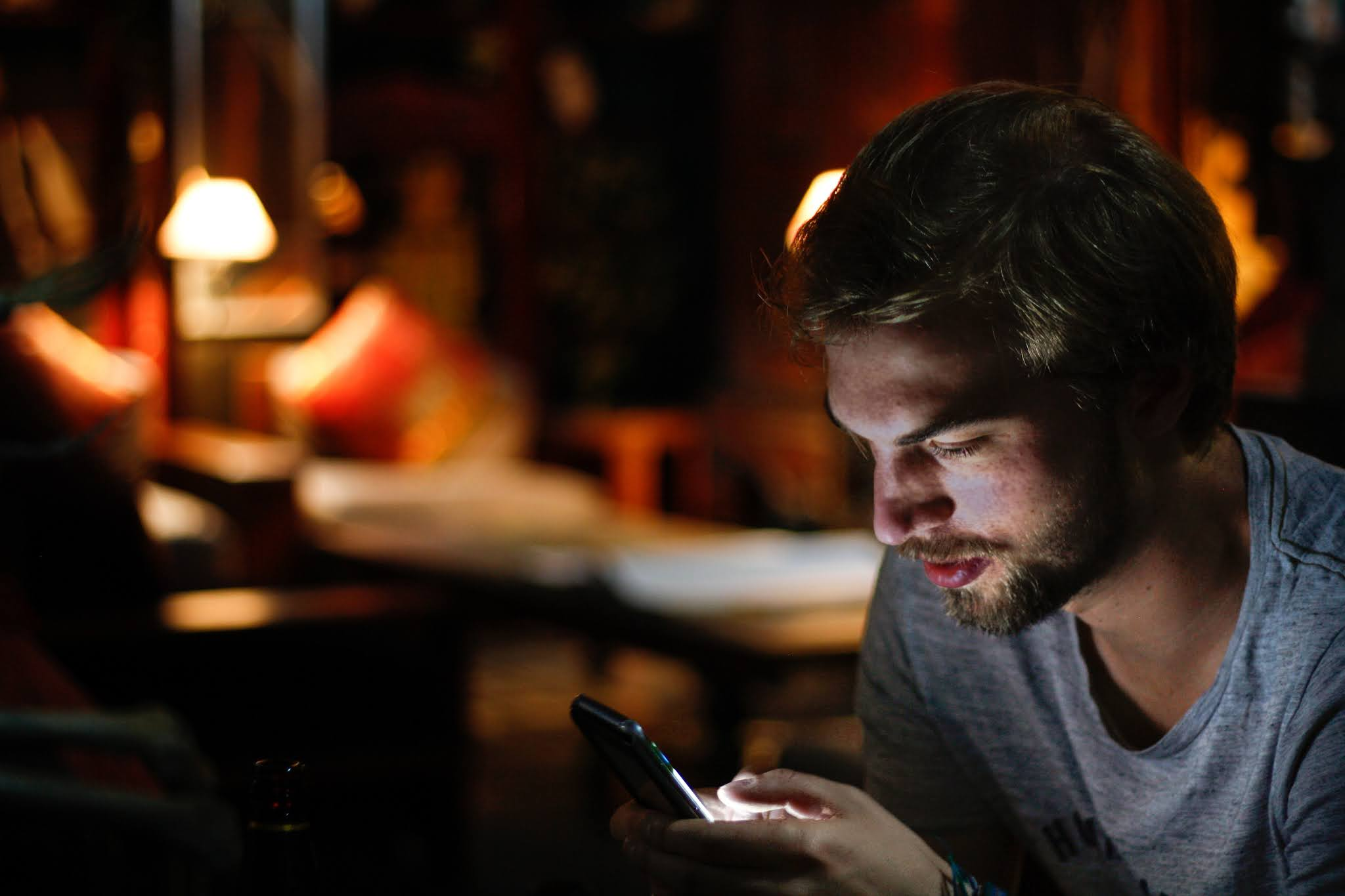 8 Bad Habits That Are Preventing You From A Productive Daily Routine