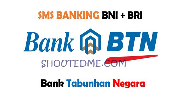kode bank btn 2