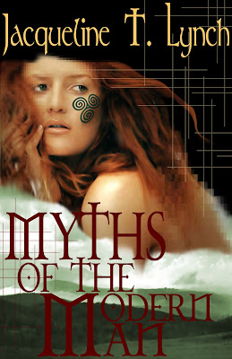 Another old movie blog may 2011 this is to announce my latest novel published as an ebook through amazon barnes noble and smashwords myths of the modern man fandeluxe Gallery