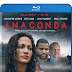 Anaconda Pre-Orders Available Now! Releasing on Blu-Ray 5/14