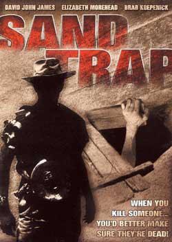 Sand Trap (1997)