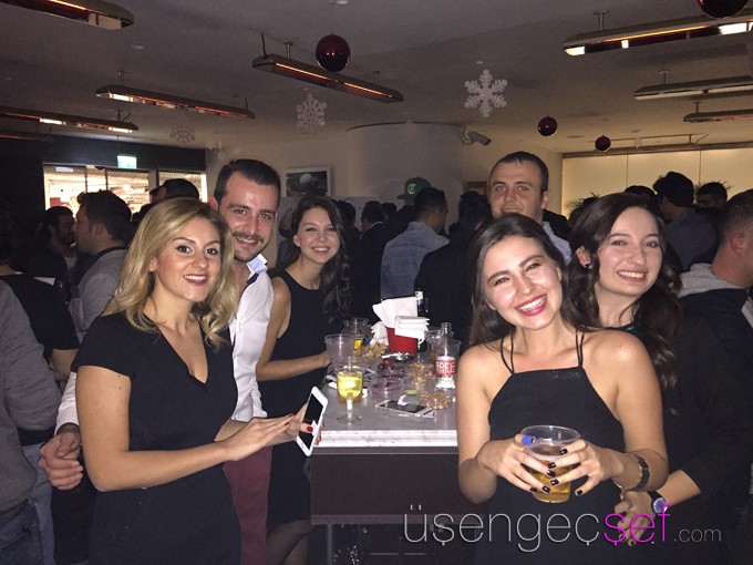 eataly-istanbul-2016-personel-yilbasi-partisi