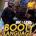 Skales ft. Sarkodie - Booty Language Remix