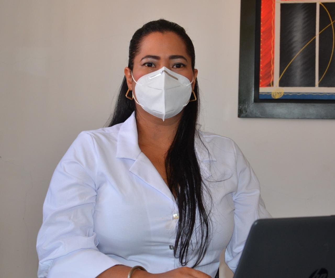 https://www.notasrosas.com/Secretaría de Salud de La Guajira promueve la lactancia materna, en el marco de la pandemia por covid-19
