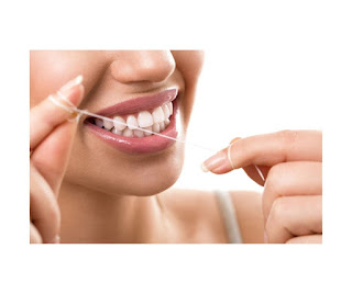 Dentist roswell ga -  How to choose the right floss - Sunshine Smiles Dentistry