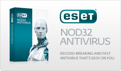 Crack Anti Virus Eset PureFix