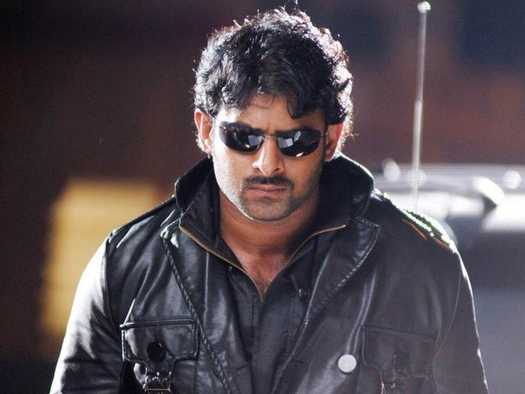 Prabhas Wallpapers