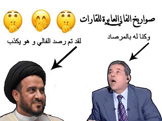 محمد باقر الفالي