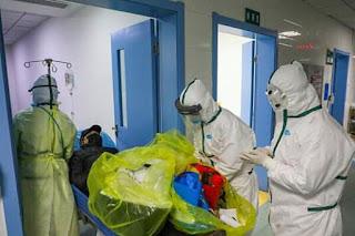 """المغرب يسجل 122 إصابة مؤكدة بفيروس """"كورونا"""" في 24 ساعة"""