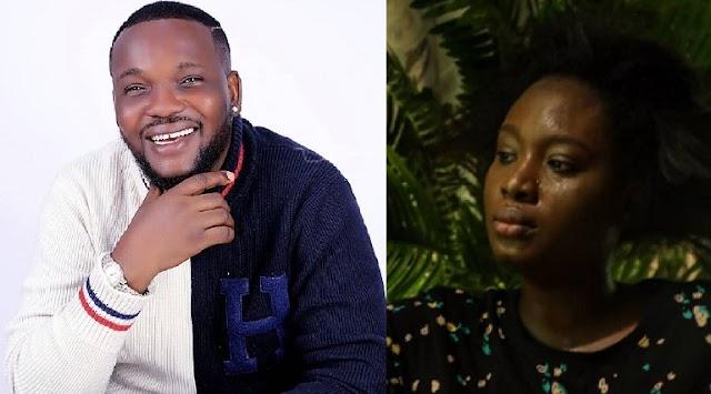 I didn't harass Mo Bimpe, I only wooed her –Yomi Fabiyi