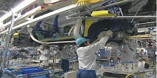 http://www.jobsinfo.web.id/2017/11/lowongan-kerja-smk-tangerang-pt-karunia.html