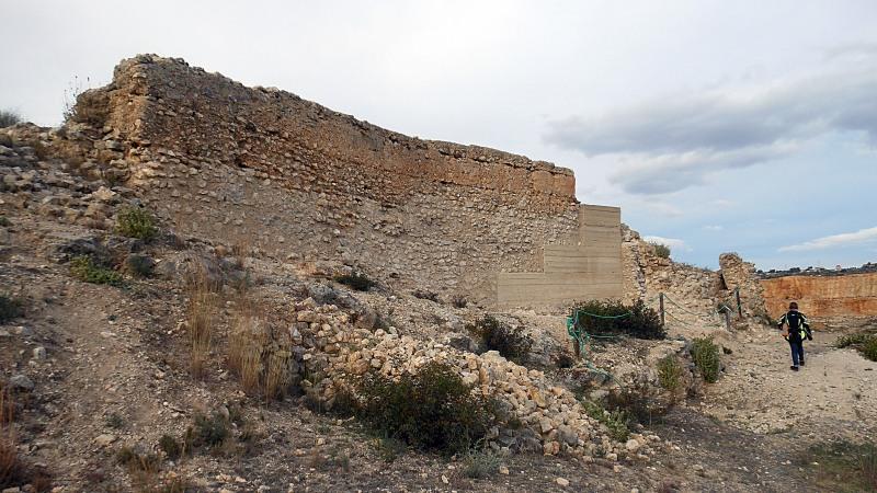 GATHOMONTSERRAT
