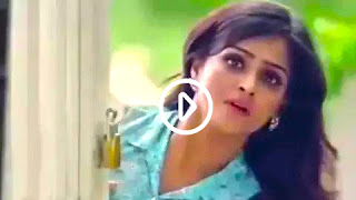 Telugu whatsapp status videos