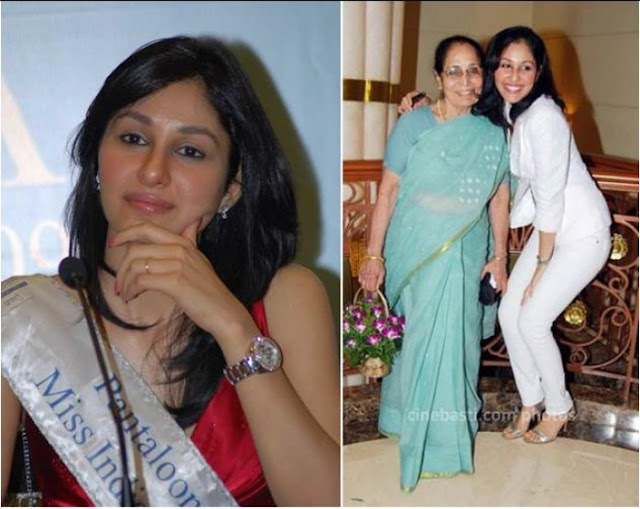 Beautiful miss India lady photos, Cute Miss India winner list