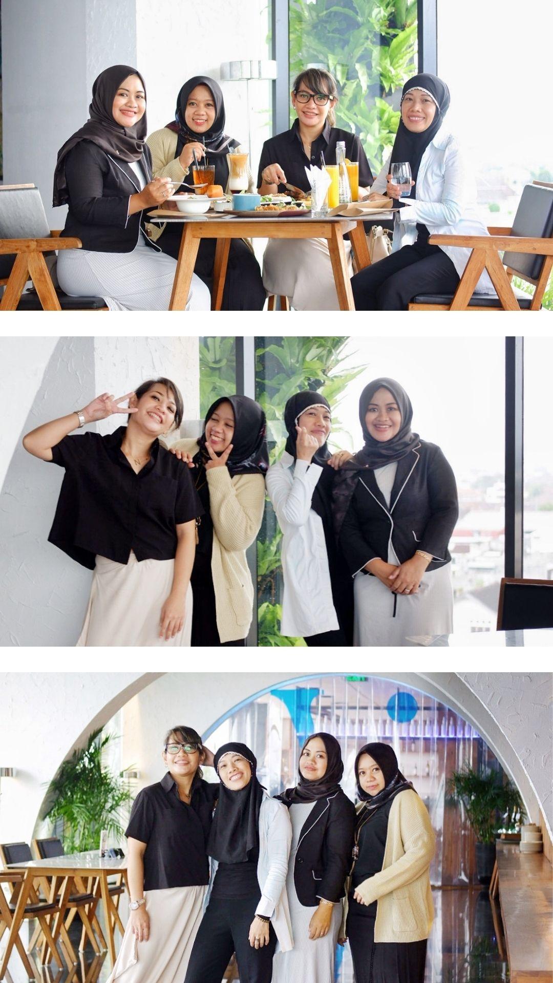 enjoyed-vanilla-sky-lounge-grand-aston-hotel-yogyakarta-with-best-friends