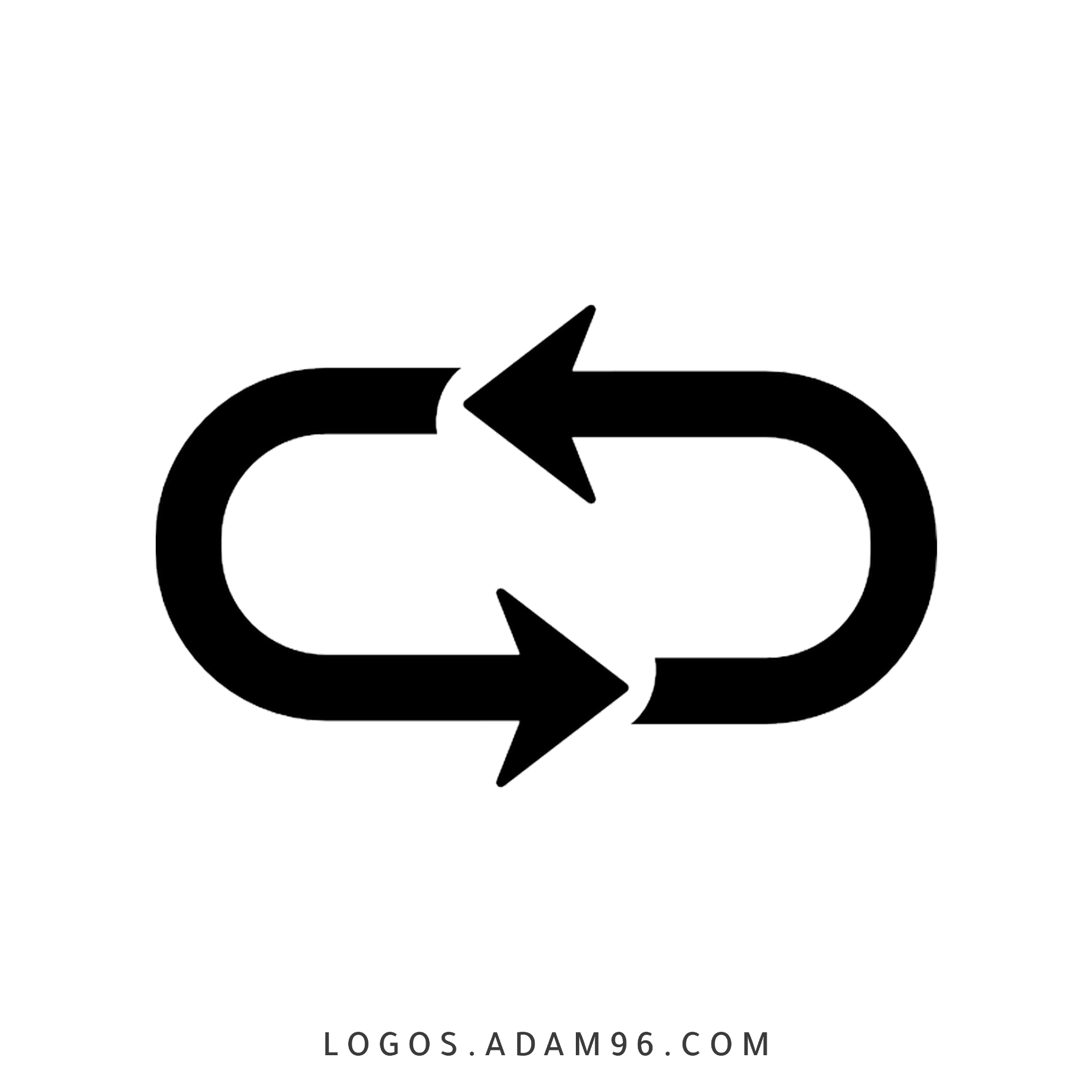 Download loop PNG Logo High quality official logo