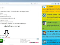 Tutorial Download Di Openload