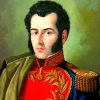 Resumen Biografía Antonio José de Sucre