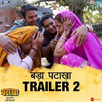 #instamag-vishal-bhardwajs-releases-new-trailer-of-upcoming-film-pataakha