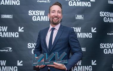 [PUBG] Nhà sáng lập PUBG mong muốn tương lai của game là E-sports!