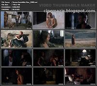 Seven Invisible Men (2005) Sharunas Bartas
