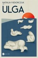 http://www.wielkalitera.pl/zapowiedzi/pelna-lista/id,201/ulga.html