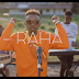 VIDEO | Marioo - Raha | Watch / Download
