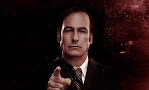 "James ""Jimmy"" McGill (AKA Saul Goodman)"