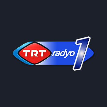 Radyo-1 Dinle